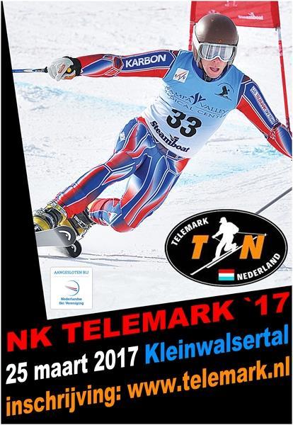 nk2017